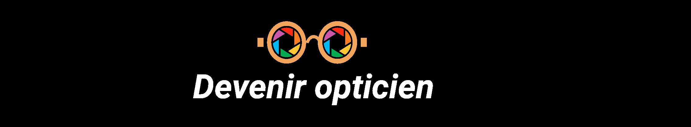 devenir-opticien.fr